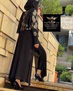 Boho Comforters, Duster Coat, Jackets, Fashion, Down Jackets, Moda, Fashion Styles, Fashion Illustrations, Jacket