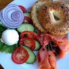 rosh hashanah main course recipes