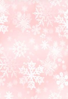Wallpaper ideas for wall paper winter pink snow Wallpaper Natal, Snowflake Wallpaper, Snowflake Background, Christmas Background, Pattern Background, Pink Wallpaper Iphone, Cellphone Wallpaper, Wallpaper Backgrounds, Winter Wallpaper