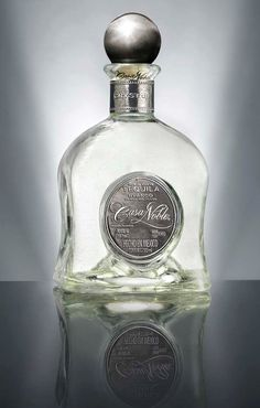 Jose Cuervo Especial Gold Tequila | jose cuervo tradicional silver