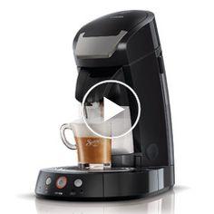 les 25 meilleures id es de la cat gorie machine caf senseo sur pinterest d tartrage. Black Bedroom Furniture Sets. Home Design Ideas