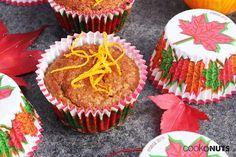 Kürbis Muffins mit Buchweizenmehl, Kürbis, Muffins, homemade, Selbst gemacht, glutenfrei, glutenfree, recipe, Rezept, healthy, gesundes Essen, schnelle Küche, simple, easy, eat clean, fit Vegan, Fit, Desserts, Easy, Recipes, Healthy Children, Children Health, Glutenfree, Postres