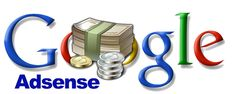 "Making money online has never been easier! In my new ebook ""The Beginners Guide to Making Money Online with Google AdSense"", I take you by the hand and show you step-by-step how to create a passive income stream using Google AdSense. Get started today! Go to: http://homes_3.gr8.com/"