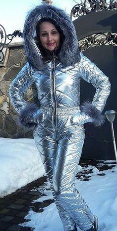 silver2 | skisuit guy | Flickr