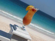 Caribbean News by Melanie Reffes Tanning Salons, I Love The Beach, Nassau, Hurricane Glass, Sunsets, Rum, Islands, Caribbean, Cool Photos