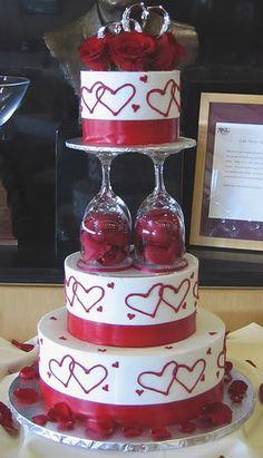 Birthday Cakes On Pinterest Twinkle Twinkle Little Star