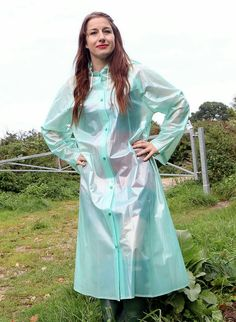 Raincoats For Women Products Refferal: 8838508817 Girls Raincoat, Raincoat Jacket, Plastic Raincoat, Yellow Raincoat, Plastic Pants, Hooded Raincoat, Plastic Mac, Parka, Christ