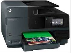 HP Officejet Pro 8620 Driver Download for Windows HP Officejet Pro 8620 Driver Download for Windows –HP Officejet Pro 8620 printer e-All-in-One is a printer that can be used to create, duplicate, check-out, fax, The Web, preserves more 50% cheaper per page than laser treatment to provide printing remarkable high quality that is perfect for …