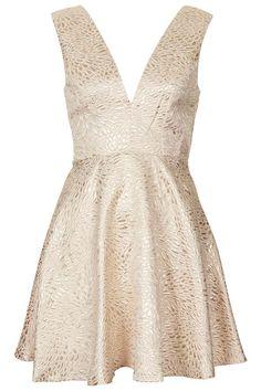 55 vestidos para acudir de invitada a una boda | S Moda EL PAÍS