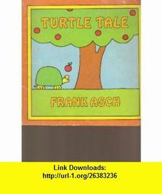tortoise torrent