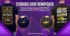 Remipoker mobile | game judi online terbaik di INDONESIA Poker, Lego, Legos