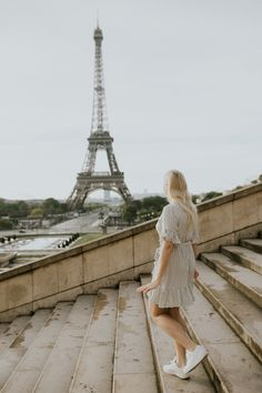 Ultimate Guide for a Romantic Weekend in Paris, France // Things to do, tips, Eiffel tower, louvre, travel, disney land, montmartre, arc de triomphe, wanderlust, macaron, notre dame, Sacré-Coeur Disney Land, Paris France, Notre Dame, Things To Do, Louvre, Wanderlust, Tower, Romantic, Canning
