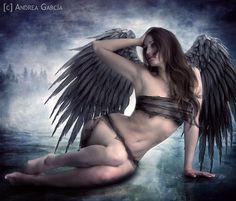 Le tag più usate per questa immagine: angel