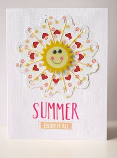 Summer+Card,+by+SuzMannecke