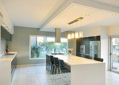 Lebel Arquitectura - Casa estilo actual / Arquitecto / Arquitectos - PortaldeArquitectos.com