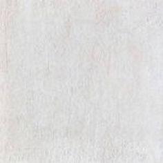 #Imola #Creative Concrete R 60W 60x60 cm | #Gres #cemento #60x60 | su #casaebagno.it a 30 Euro/mq | #piastrelle #ceramica #pavimento #rivestimento #bagno #cucina #esterno
