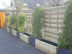 jardini re claustra home jardin pinterest. Black Bedroom Furniture Sets. Home Design Ideas