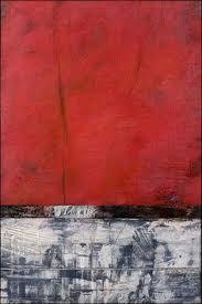 Resultado de imagen para ivo stoyanov paintings