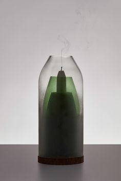 BottleUp-DDW-10