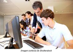 Los beneficios de la Tecnología en la Educación | Articulos