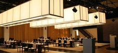 Alte Lokhalle - Top 20 Firmenevent Locations in Frankfurt #firmen #event #location #top #20 #in #frankfurt #veranstaltung #organisieren #eventinc #beliebt #business #party