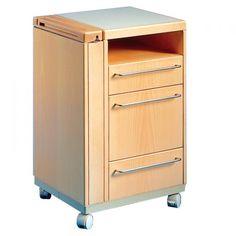 Filing Cabinet, Storage, Purse Storage, Larger, Vanity Cabinet, Store