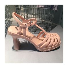 My Shopping List, 21st, Footwear, Sandals, Instagram Posts, Shoes, Club, Zapatos, Shoe