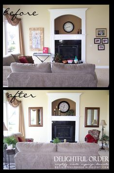 16 best home staging for home sellers images diy ideas for home rh pinterest com