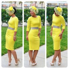 This would be cute for Derby!   www.mimigstyle.com