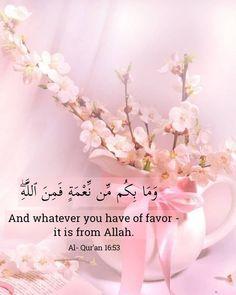 Beautiful Quran Quotes, Quran Quotes Love, Allah Quotes, Muslim Quotes, Wisdom Quotes, Hindi Quotes, Quotes Quotes, Life Quotes, Islamic Inspirational Quotes