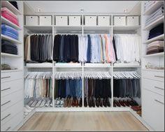 Choice Your Best Closet Ideas Inside Your Room   Home Of Pondo   Home Design