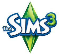 New Sims 3 expansion packs!