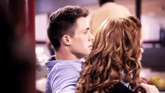 colton haynes, holland roden, jackson whittemore, lydia martin, teen wolf