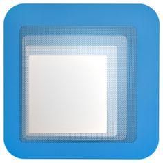 meine eselsohren im ikea katalog 2012 on pinterest ikea laptop table and malm. Black Bedroom Furniture Sets. Home Design Ideas