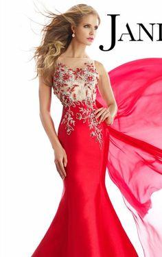 f3e2217703 20 Best Janique at world bridal dreams images