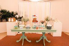 casamento-vintage-romantico-economico-colorido-35.jpg (600×400)