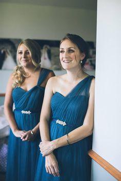Rose Gold Bridesmaids Belt-Rose Gold Flower Girl Sash-Rhinestone Belt- thin bridal sash-Bridal Belt Bridesmaids sash- B093 #etsy #ad