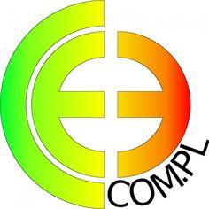 CEB.COM.PL audyt energetyczny