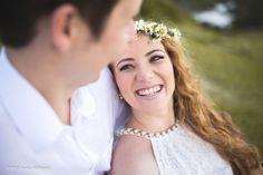 #nandohellmann #precasamento #ensaio #noivos #casal #amor  #prewedding  #santacatarina #praia #ruivo