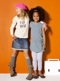 Pusat Sepatu Boots Anak. FB : Mayorishop Online. SMS 081212415282. Pin BB 26e6d360 :)