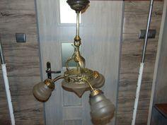 Kristall Kronleuchter Putzen ~ Led lampen für kronleuchter kronleuchter gold modern kristall