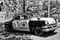 Google Image Result for http://images.fineartamerica.com/images-medium-large/vintage-police-car-martha-di-giovanni.jpg