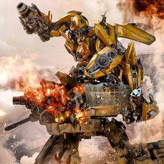 "Polubienia: 121, komentarze: 1 – TransformersTürkiye (@transformersturkiye.offical) na Instagramie: ""Bumblebee . . . Takip edin @transformers.turkiye @transformers_radio_tr @x_leader_optimus_prime_x…"""