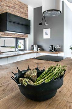 Nordic feeling / SHOKO design – nowoczesna STODOŁA | wnętrza & DESIGN | projekty DOMÓW | dom STODOŁA