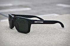 694fbead8a 12 best Sunglasses I d Wear images on Pinterest