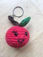 Een gratis patroon van MadeByPetra.nl #DIY #crochet Petra, Crochet Earrings, Personalized Items, Jewelry, Jewlery, Jewerly, Schmuck, Jewels, Jewelery