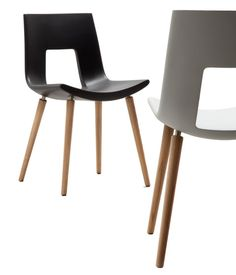 CAFE_Nine Eighteen   918 by Tonon   Restaurant chairs