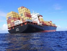 Baltic Index Has Biggest Weekly Drop in Six as Ship Demand Slows    The Baltic Dry Index, a gauge of costs to transport minerals and grains by sea, had the biggest weekly drop in six weeks, as demand for the two biggest vessels classes slowed.   The index slid 4.9 percent to 841, the most since the week ended April 5, according to the Baltic Exchange in London.