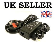 Toshiba Satellite Charger - UK Laptop Charger - Best Buy Deals