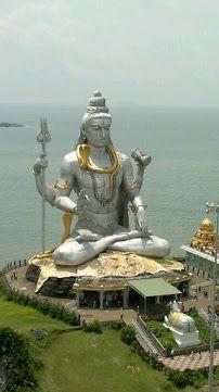 kedarnath temple - Sök på Google